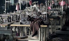 एसियामा गार्मेन्ट उद्योगका हजारौं कामदार बेरोजगार, अर्बौं डलर बराबरको अर्डर रद्द