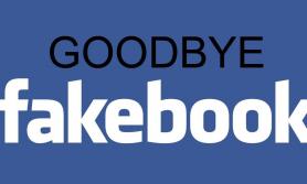 फेसबुक बहिष्कार गर्ने क्रम बढ्यो