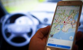 गाडी चलाउनेलाई फोनमा कुराकानी गर्न गुगलको नयाँ फिचर