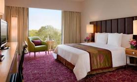 तारे होटल सञ्चालनको तयारी तीव्र, खर्च उठाउनका लागि अस्वस्थ प्रतिस्पर्धा हुन सक्ने