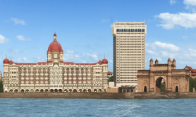 मुम्बईका होटलहरु बुधबारदेखि खुला, क्षमताको ३३ प्रतिशतमा सेवा दिन पाइने