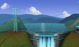 मिस्ट्रीखोलाको विद्युत् राष्ट्रिय प्रणालीमा जोडियो