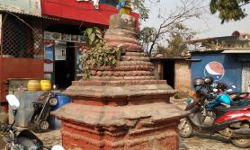 नेपाललाई चासो छैन, विदेशीलाई चिन्ता !