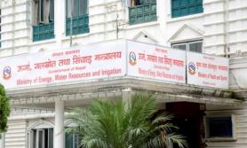 नेपाल–बङ्गलादेश संयुक्त लगानीमा ६८३ मेगावाटको सुनकोशी तेस्रो निर्माण गर्ने