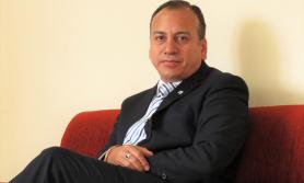 'असहज परिस्थितिमा पनि निरन्तर सेवाको लागि हामी प्रतिवद्ध छौं'