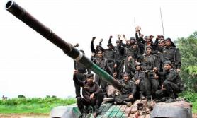 भारतीय सेनाको सुचना अब गोप्य नरहने