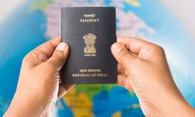 दुबईमा बस्दै आएका भारतीय नागरिकले अब पासपोर्टमा यो थप्न पाउने
