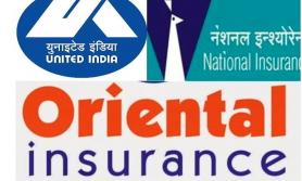 भारतमा बीमाको विग मर्जर प्रक्रिया रोकियो, नेपालमा रहेका दुई कम्पनीले के गर्लान ?
