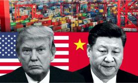 अमेरिकी व्यापार नीति उसकै लागि घातक