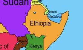 इथियोपियामा २२ करोड डलरमा कारखाना स्थापना