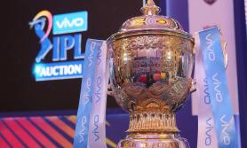आइतबार आईपीएल खेलाडीको लिलामी हुने, कसले पाउला राम्रो दाम ?