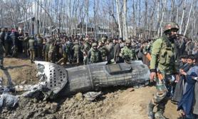भारत र पाकिस्तानबीच फेरि तनाव चर्कियाे, सीमावारिपारि गोलाबारी