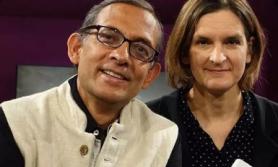 अर्थशास्त्रतर्फको नोबल पुरस्कार दुई भारतीय सहित तीन जनालाई