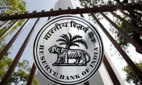 भारतमा बैंकिङ कानुन शंसोधनपछि १४ हजारभन्दा बढी सहकारी केन्द्रीय बैंकको नियन्त्रण