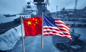 अमेरिकी व्यापार घाटा घट्यो, अक्टोबरमा घाटा प्रतिशत ७.६ कायम