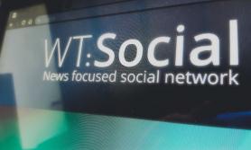 फेसबुकलाई टक्कर दिने अर्को सामाजिक सञ्जाल आयो