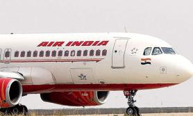 भारतको सरकारी विमान लिलामी हुँदै