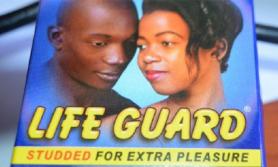 मेरी स्टोप्सले युगान्डामा वितरण गरेको १० लाख कण्डम किन फिर्ता लियो ?