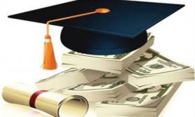 अमेरिकीका लागि विद्यार्थी ऋण 'आजीवन सजाय'