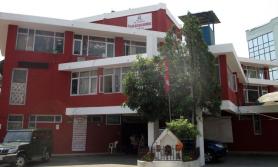 सभा, जुलुस, प्रदर्शन र अभियान सञ्चालन नगर्न जिल्ला प्रशासन कार्यालय काठमाडौंको आग्रह