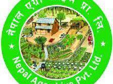 नेपाल एग्रो लाइभद्वारा व्यवसायमैत्री स्मार्ट कृषि प्रविधिमा जोड