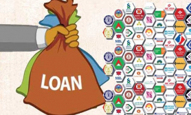 सहुलियतपूर्ण कर्जा कार्यविधि संशोधन, कृषि कर्जा दोब्बर, बीमा शुल्क ५० प्रतिशतमात्र
