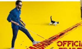 अन्धाधुन बन्यो सर्वोकृष्ट फिल्म, आयुष्मान र विक्की उत्कृष्ट नायक