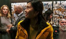 बन्यो कोरोना बारे फिल्म, यस्तो छ विषयवस्तु