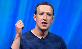 फेसबुकका संस्थापक मार्क जुकरबर्ग १०० अर्ब क्लबमा