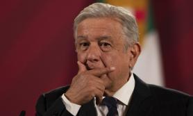 मेक्सिकोका राष्ट्रपतिलाई पनि कोरोना संक्रमण