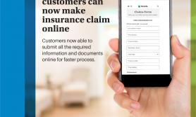 मेटलाइफका ग्राहकले अब बीमा दाबी अनलाइन गर्न सक्ने