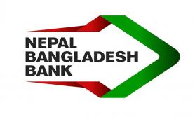 नेपाल बंगलादेश बैंकको नाफा १६ प्रतिशत बढ्यो, कस्ता देखिए अरु सूचक ?