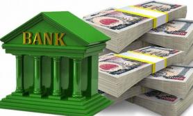 वाणिज्य बैंक भन्दा विकास बैंकहरूको कर्जा प्रवाह बढी