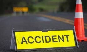 अमेरिकाको ओहायोकोमा कार दुर्घटना हुँदा दुई नेपाली युवतीको मृत्यु