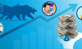 शेयर बजारमा पनि अब 'नयाँ युगको शुरुवात' !