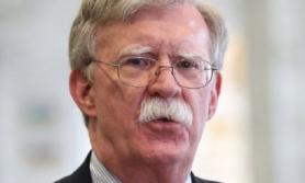 ट्रम्पद्वारा अमेरिकी राष्ट्रिय सुरक्षा सल्लाहकारलाई पदमुक्त