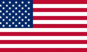 अमेरिकी राष्ट्रपतीय मतदानमा चीन, रुस र इरानले यस्तो प्रभाव पार्न चाहन्छन्