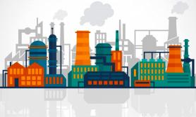 सात अर्ब दुई करोडमा औद्योगिक क्षेत्र विस्तार