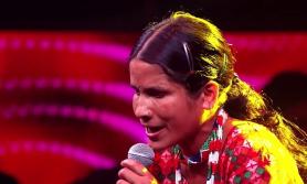 झुप्री भण्डारीको 'सम्झी रुना रुना' (भिडियो)