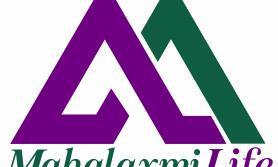 """महालक्ष्मी लाईफ इन्स्योरेन्सको """"सामुहिक म्यादी जीवन बीमा"""" सार्वजनिक"""