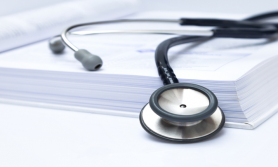 एमबिबिएस र बिडिएस तहको प्रवेश परीक्षा पुनःप्रकाशित