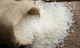 छाङ्गरु र तिङ्करमा खाद्यान्न अभाव, चामल प्रतिकेजी २५०