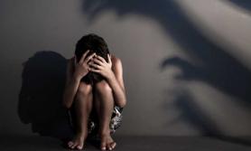 ११ वर्षीय एक बालकले गरे आत्महत्या : यस्तो छ सुसाईड नोटमा