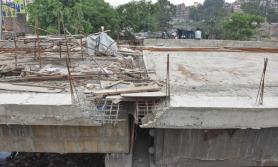 पप्पुलाई निर्देशन्ः  सात दिनभित्र टेकु पुल पुनः बनाउ