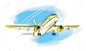 हवाई सेवा कार्यदलको सुझाव : नेपाली र विदेशीसँग लिने भाडादरमा एकरूपता
