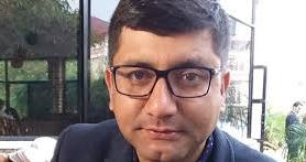 सभामुख र मन्त्रीको जागीर खाइदिने पत्रकारको घर वरपर शङ्कास्पद गतिविधि, सुरक्षा माग
