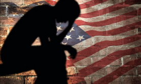 अमेरिकामा रोजगारी गुमाउनेको संख्या एक करोड ६८ लाख पुग्यो
