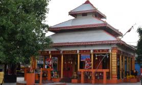 बागेश्वरी मन्दिरको जग्गा छानबिन प्रतिवेदन सरकारलाई बुझाइयो