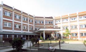 भरतपुर अस्पतालमा युवतीको मृत्यु, स्वाब परीक्षण गरिँदै