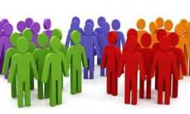 जनगणनाका लागि ५४ हजार कर्मचारी करारमा नियुक्ति गरिँदै